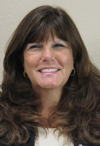 Lori Dee Doerfler Loves Lake Havasu City