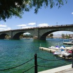 Lake Havasu a Safe City to Buy a Home