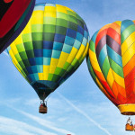 Havasu Balloon Festival & Fair 6th Annual Event