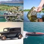 Lake Havasu Events