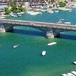 Lake Havasu Voted Best Place to Live by America's Best Communities
