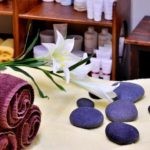 Lake Havasu AZ Day Spas – Pamper Yourself in Every Way Lake Havasu AZ day spas offer everything you need to pamper yourself in every way. You will find many Lake Havasu AZ day spas to choose from that offer an array of services to meet every need you may have. Whether you live in or are visiting Lake Havasu, you can enjoy relaxation, massages, facials, health and beauty treatments at each of these spas through their personal care treatments. There's nothing like pampering yourself to make yourself feel amazing. Therefore, I have compiled a list of Lake Havasu AZ day spas and a little information about each one to help you find the best one for your needs. Lake Havasu AZ Day Spas Body Essentials Holistic Spa – Enhancing the natural beauty of you! This lovely spa offers personal, professional and confidential services. The peaceful serenity you experience while there helps you leave the outside world behind and focus on yourself for a bit. Their popular detoxification services help transform and rejuvenate the inner-body. It's a program that helps you empower, embrace and nurture yourself. Their massage packages include: Swedish, Lymphatic, Organic, Trigger Point, Hot Stone, Thai, De-stressing, Aroma Oil, Reflexology, Mommy to Be, and Gua Sha. You can also enjoy facials, peels, waxes, wraps, energy therapy, and more. Their packages offer great discounts so you can pamper yourself more often throughout the year. And, you can buy a family member or friend a day at the spa too. They have a convenient online booking, or you can call to book your appointment. The Refuge Golf & Country Club – Spa, Golf, Real Estate and More This unique golf and country club offers an array of activities and services including golfing, the spa, a restaurant, wedding and social events, and RV resort and much more. They offer an array of massages including: Deep Tissue, Swedish and their Refuge Signature Massage. You can also enjoy many different types of facials: Refuge Signature, Repair and Soothing, Deep Pore, Sea, Luminous, and skin treatment for men. And, you can include add-ons with your spa day of Eye Treatments and Lip Treatments. The eye treatment will firm and hydrate the delicate eye area while it helps reduce the puffiness, fine lines, irritation and dark circles. The lip treatment helps combat those fine lines and roughness around the lip area. It also helps moisturize, plump and contour your lips. Join the Refuge E-Club for specials and discounts at the spa and other areas of the country club. These Lake Havasu AZ day spas and information is brought to you by: Lori Dee Doerfler, For All Your Lake Havasu Real Estate Needs!