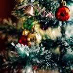 15th Annual Christmas Tree Festival in Lake Havasu City