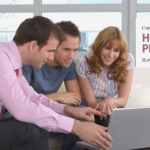 When you find a Lake Havasu home you're interested in looking at, home buyer protocol recommends talking to your agent first.