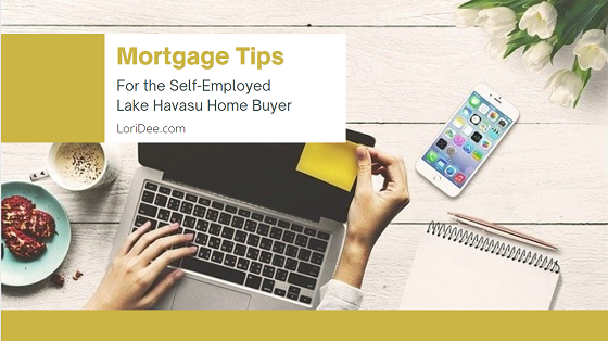 Lenders hold self-employed home buyers to a slightly higher standard. But, by using these helpful mortgage tips, you'll be a homeowner in no time.
